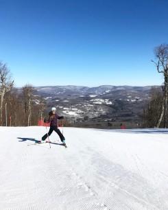 i ski ny pic